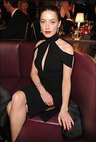 Celebrity Photo: Amber Heard 1023x1509   229 kb Viewed 246 times @BestEyeCandy.com Added 945 days ago