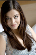Celebrity Photo: Aishwarya Rai 600x902   109 kb Viewed 158 times @BestEyeCandy.com Added 1071 days ago