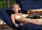 Celebrity Photo: Anastacia Newkirk 1500x1061   280 kb Viewed 106 times @BestEyeCandy.com Added 1049 days ago