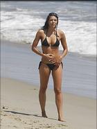 Celebrity Photo: Adrianne Curry 1132x1500   114 kb Viewed 182 times @BestEyeCandy.com Added 1075 days ago