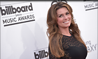 Celebrity Photo: Shania Twain 3632x2216   1,017 kb Viewed 34 times @BestEyeCandy.com Added 747 days ago