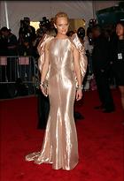Celebrity Photo: Amber Valletta 2050x3000   756 kb Viewed 102 times @BestEyeCandy.com Added 1044 days ago