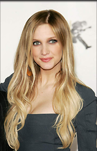 Celebrity Photo: Ashlee Simpson 800x1240   117 kb Viewed 116 times @BestEyeCandy.com Added 1076 days ago
