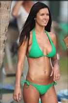 Celebrity Photo: Audrina Patridge 999x1499   128 kb Viewed 234 times @BestEyeCandy.com Added 1072 days ago