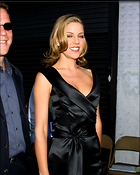 Celebrity Photo: Andrea Parker 2400x3000   559 kb Viewed 73 times @BestEyeCandy.com Added 1044 days ago