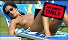 Celebrity Photo: Alessia Merz 1174x700   81 kb Viewed 9 times @BestEyeCandy.com Added 1094 days ago