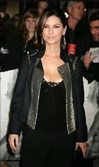 Celebrity Photo: Shania Twain 608x1024   71 kb Viewed 258 times @BestEyeCandy.com Added 837 days ago