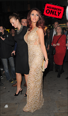 Celebrity Photo: Amy Childs 2280x3892   5.8 mb Viewed 6 times @BestEyeCandy.com Added 1031 days ago