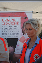 Celebrity Photo: Adriana Sklenarikova 2342x3500   575 kb Viewed 95 times @BestEyeCandy.com Added 1062 days ago