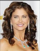 Celebrity Photo: Kathy Ireland 2400x3065   1,099 kb Viewed 45 times @BestEyeCandy.com Added 917 days ago