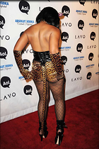 Celebrity Photo: Ashanti 1024x1536   181 kb Viewed 150 times @BestEyeCandy.com Added 1066 days ago