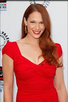 Celebrity Photo: Amanda Righetti 2000x3000   512 kb Viewed 174 times @BestEyeCandy.com Added 1033 days ago