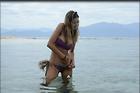 Celebrity Photo: Aida Yespica 4928x3264   964 kb Viewed 116 times @BestEyeCandy.com Added 1075 days ago