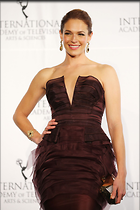 Celebrity Photo: Amanda Righetti 6 Photos Photoset #227053 @BestEyeCandy.com Added 1039 days ago