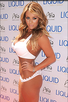 Celebrity Photo: Aubrey ODay 853x1280   141 kb Viewed 133 times @BestEyeCandy.com Added 1069 days ago