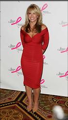 Celebrity Photo: Anastacia Newkirk 1712x3000   264 kb Viewed 245 times @BestEyeCandy.com Added 1008 days ago