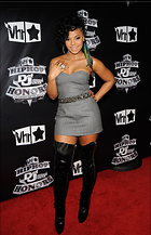 Celebrity Photo: Ashanti 1936x3000   837 kb Viewed 169 times @BestEyeCandy.com Added 1039 days ago