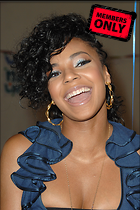 Celebrity Photo: Ashanti 2400x3600   1.8 mb Viewed 8 times @BestEyeCandy.com Added 1049 days ago