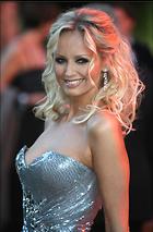 Celebrity Photo: Adriana Sklenarikova 1344x2048   1.1 mb Viewed 89 times @BestEyeCandy.com Added 1063 days ago