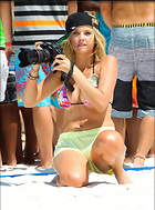 Celebrity Photo: Ashley Benson 1360x1840   425 kb Viewed 185 times @BestEyeCandy.com Added 1072 days ago