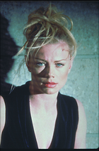 Celebrity Photo: Peta Wilson 2026x3072   499 kb Viewed 195 times @BestEyeCandy.com Added 989 days ago