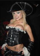 Celebrity Photo: Jesse Jane 480x672   41 kb Viewed 375 times @BestEyeCandy.com Added 1117 days ago