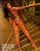 Celebrity Photo: Vida Guerra 650x834   68 kb Viewed 730 times @BestEyeCandy.com Added 1059 days ago