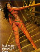 Celebrity Photo: Vida Guerra 650x834   68 kb Viewed 754 times @BestEyeCandy.com Added 1087 days ago
