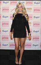 Celebrity Photo: Nicola Mclean 2728x4281   831 kb Viewed 440 times @BestEyeCandy.com Added 1035 days ago