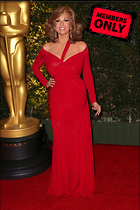 Celebrity Photo: Raquel Welch 3456x5184   3.3 mb Viewed 20 times @BestEyeCandy.com Added 908 days ago