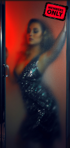 Celebrity Photo: Alexa Vega 1095x2304   1.3 mb Viewed 13 times @BestEyeCandy.com Added 1039 days ago