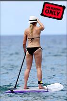 Celebrity Photo: Chelsea Handler 2133x3200   2.3 mb Viewed 15 times @BestEyeCandy.com Added 911 days ago