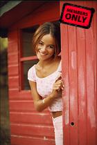 Celebrity Photo: Alizee 2042x3065   1.9 mb Viewed 13 times @BestEyeCandy.com Added 1026 days ago