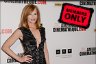 Celebrity Photo: Marg Helgenberger 3600x2400   2.4 mb Viewed 12 times @BestEyeCandy.com Added 857 days ago