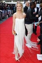Celebrity Photo: Emma Rigby 1997x3000   706 kb Viewed 174 times @BestEyeCandy.com Added 1064 days ago