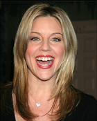 Celebrity Photo: Andrea Parker 7 Photos Photoset #227352 @BestEyeCandy.com Added 1040 days ago