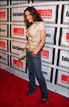 Celebrity Photo: Alyssa Milano 1938x3000   892 kb Viewed 247 times @BestEyeCandy.com Added 1059 days ago