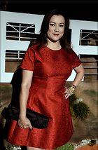 Celebrity Photo: Jennifer Tilly 669x1024   251 kb Viewed 158 times @BestEyeCandy.com Added 960 days ago