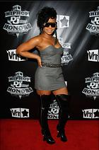 Celebrity Photo: Ashanti 1981x3000   929 kb Viewed 89 times @BestEyeCandy.com Added 1043 days ago