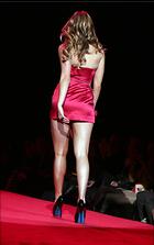 Celebrity Photo: Amanda Bynes 1740x2766   805 kb Viewed 317 times @BestEyeCandy.com Added 1072 days ago
