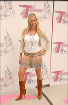 Celebrity Photo: Abi Titmuss 700x1074   73 kb Viewed 361 times @BestEyeCandy.com Added 1037 days ago