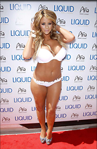 Celebrity Photo: Aubrey ODay 832x1280   141 kb Viewed 221 times @BestEyeCandy.com Added 1075 days ago