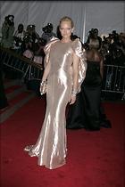 Celebrity Photo: Amber Valletta 1773x2662   535 kb Viewed 97 times @BestEyeCandy.com Added 1043 days ago