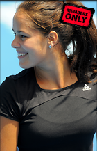 Celebrity Photo: Ana Ivanovic 2260x3500   2.4 mb Viewed 8 times @BestEyeCandy.com Added 1064 days ago