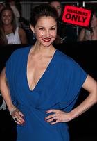 Celebrity Photo: Ashley Judd 2477x3600   2.4 mb Viewed 8 times @BestEyeCandy.com Added 1010 days ago