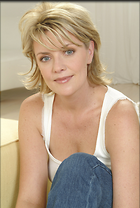 Celebrity Photo: Amanda Tapping 1799x2674   1.2 mb Viewed 214 times @BestEyeCandy.com Added 1023 days ago