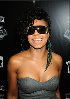 Celebrity Photo: Ashanti 2111x3000   755 kb Viewed 109 times @BestEyeCandy.com Added 1043 days ago