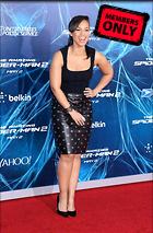 Celebrity Photo: Alicia Keys 2371x3600   2.3 mb Viewed 11 times @BestEyeCandy.com Added 975 days ago