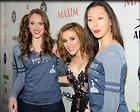 Celebrity Photo: Alyssa Milano 3000x2400   800 kb Viewed 122 times @BestEyeCandy.com Added 1063 days ago
