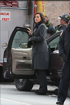 Celebrity Photo: Mariska Hargitay 2410x3600   833 kb Viewed 175 times @BestEyeCandy.com Added 949 days ago